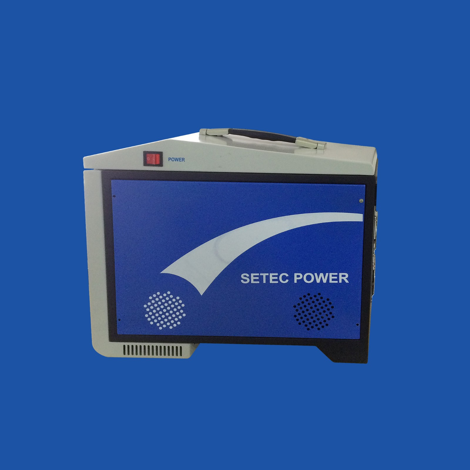 www.setec-power.com